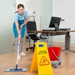 cleaning-Kensington-150x150